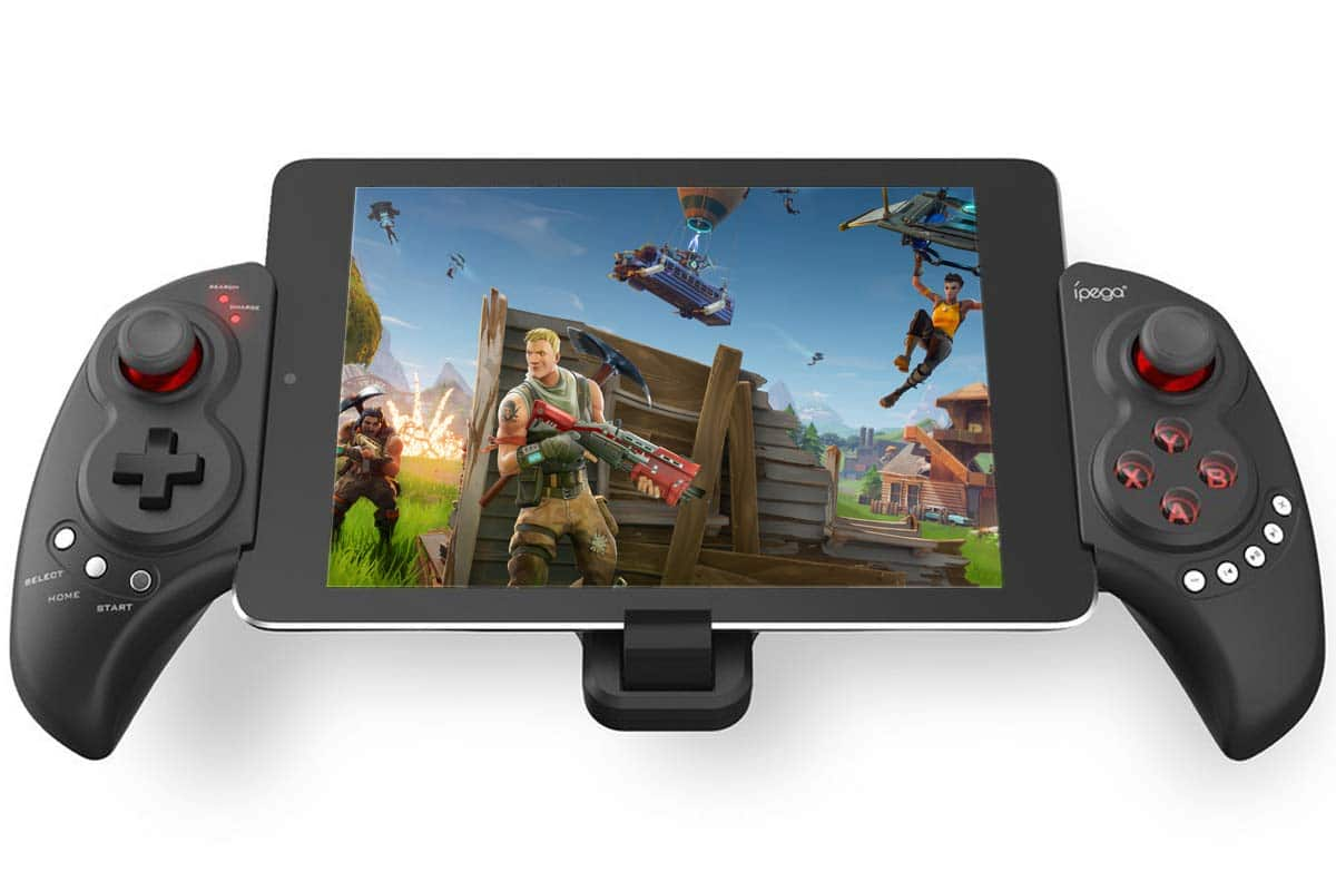 wireless game controllers for OnePlus 7 Pro