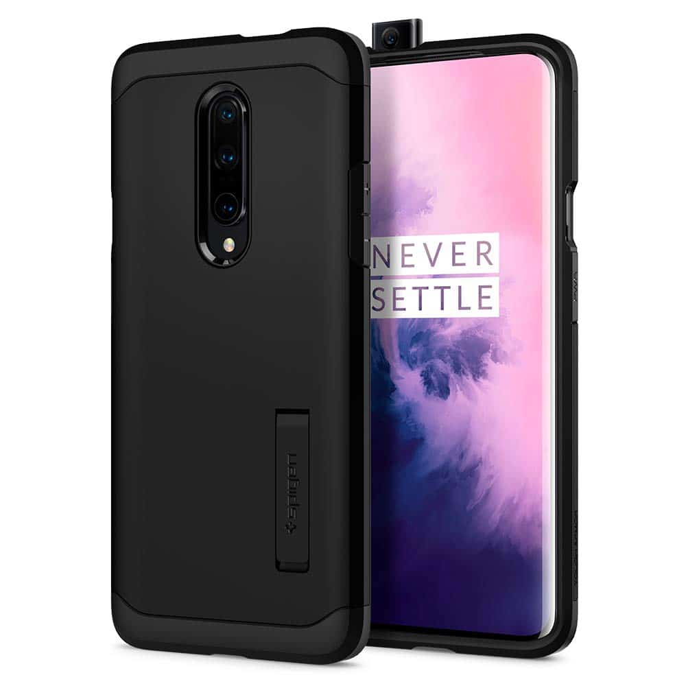 best case for OnePlus 7 Pro