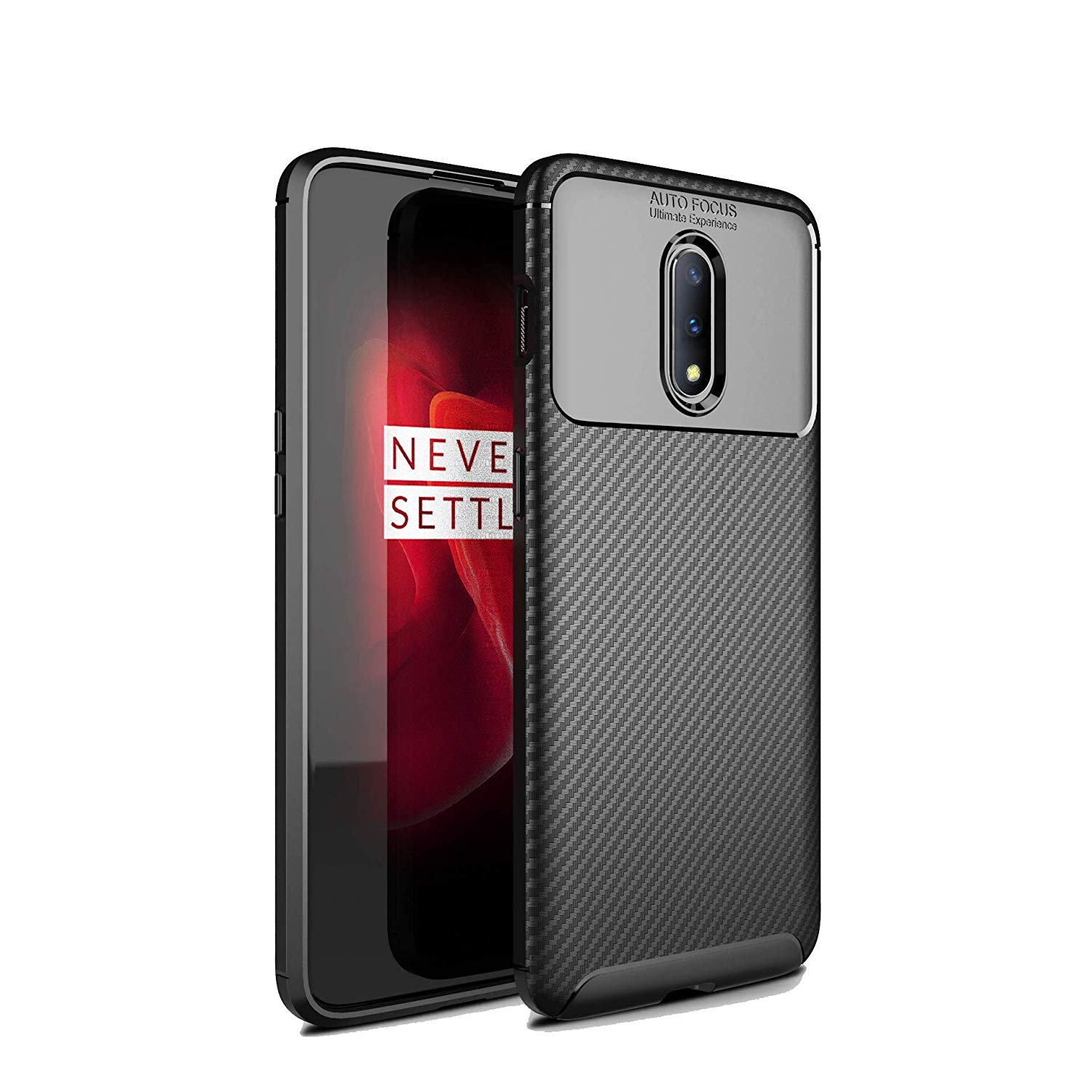 Elecxlink cases and covers for OnePlus 7