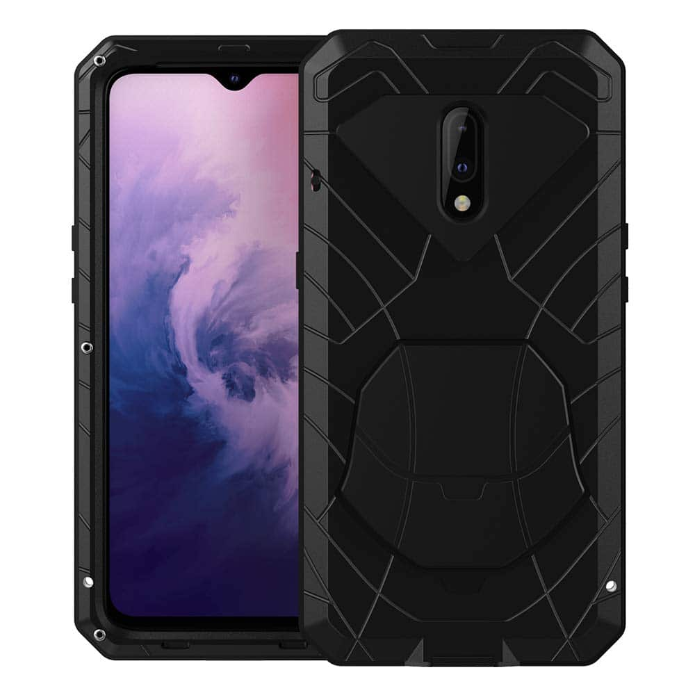 Feitenn OnePlus 7 Mobile Cases and Covers