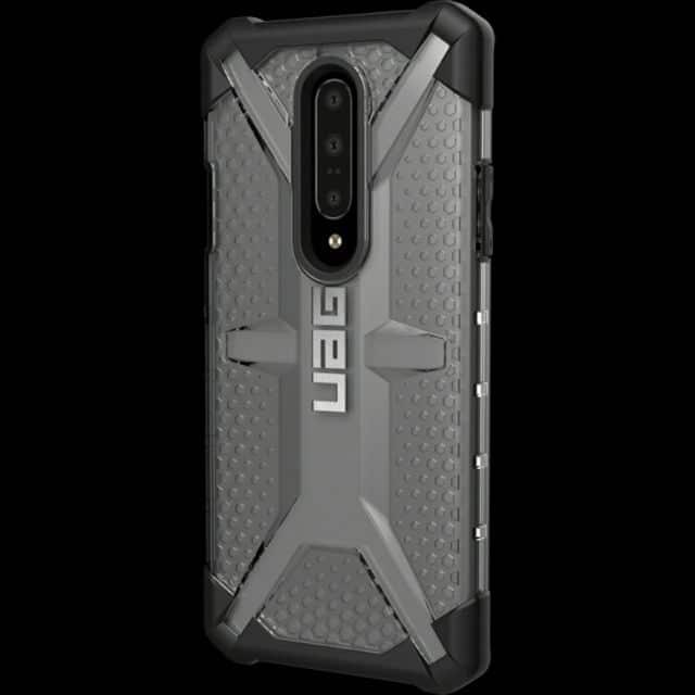 UAG Plasma Series Case for OnePlus 7 Pro