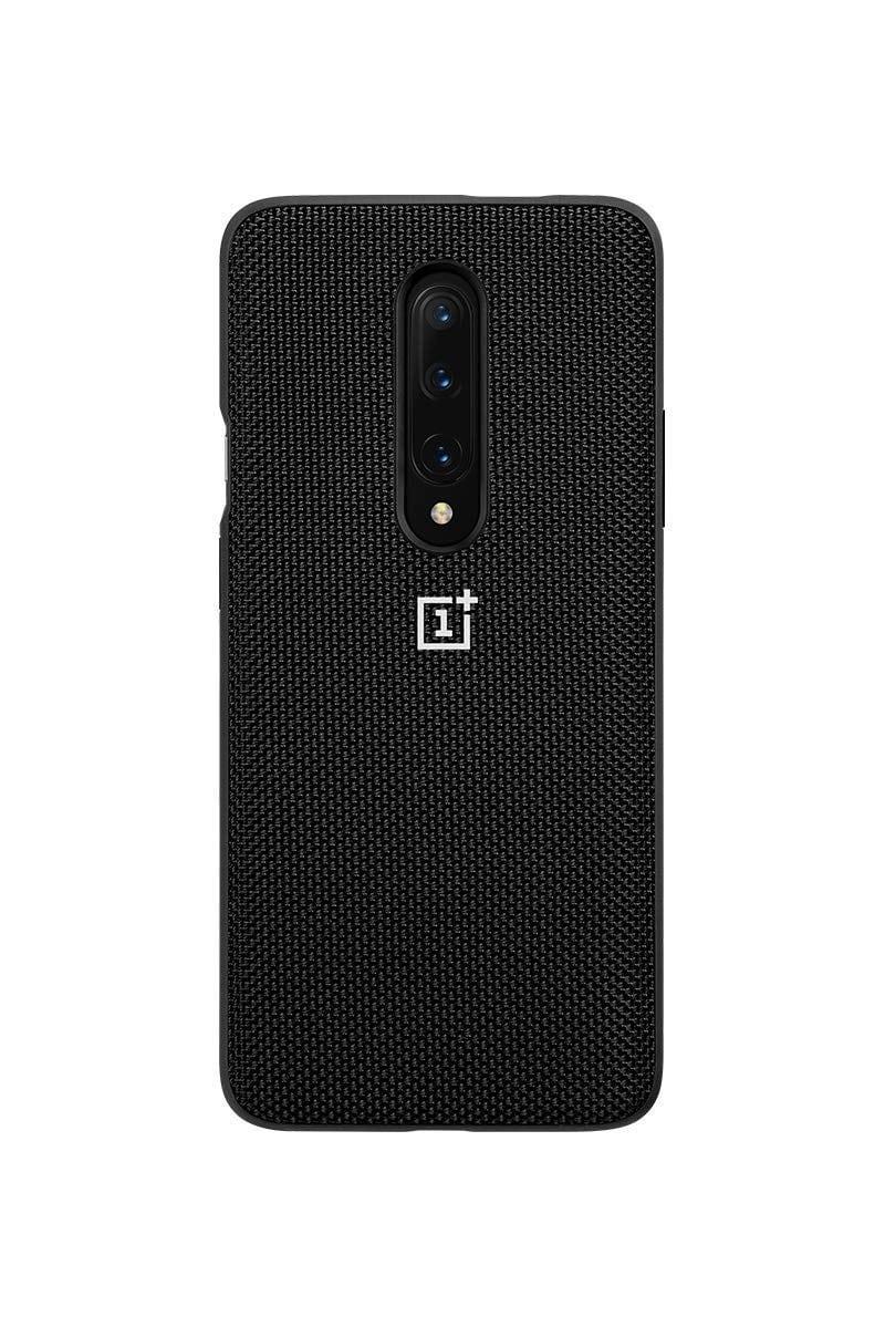 OnePlus 7 Pro Original Nylon Bumper Case