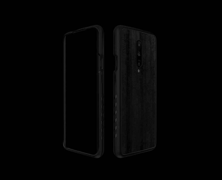 Dbrand Case for OnePlus 7 Pro