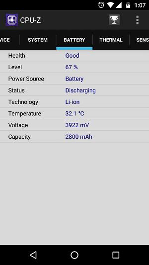 oneplus battery overheating