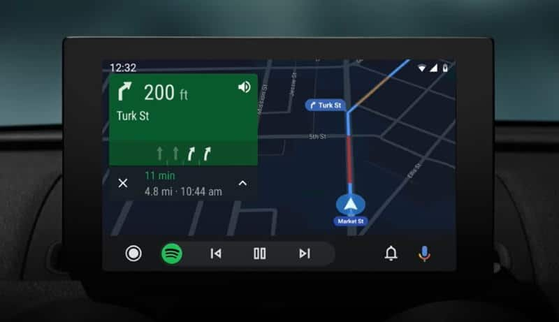 How To Use Android Auto, Features & Guide